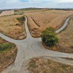 New Bike Road Guide: Adventure Routes in Transylvania 3