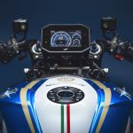 Limited Edition MV Agusta Brutale 1000 RR ML Unleashed 2