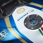 Limited Edition MV Agusta Brutale 1000 RR ML Unleashed 3