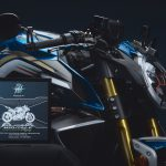 Limited Edition MV Agusta Brutale 1000 RR ML Unleashed 4