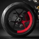 Ducati Hypermotard 950 RVE Unleashed 19