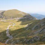 Best Motorcycle Roads in Romania. Ride around Transylvania 41