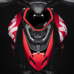 Ducati Hypermotard 950 RVE Unleashed 25