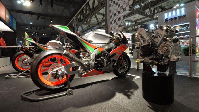 2017 aprilia rsv4 fw gp 250 horsepower 2