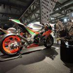 Ducati, MV Agusta and Piaggio are Restarting Production 3