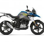 KTM 390 Adventure. USA Market Price & Delivery Date 4