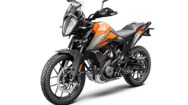 2020 KTM 390 Adventure 02