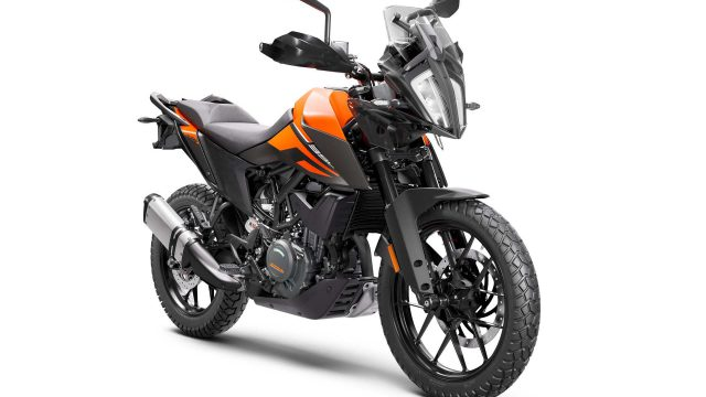 2020 KTM 390 Adventure 03