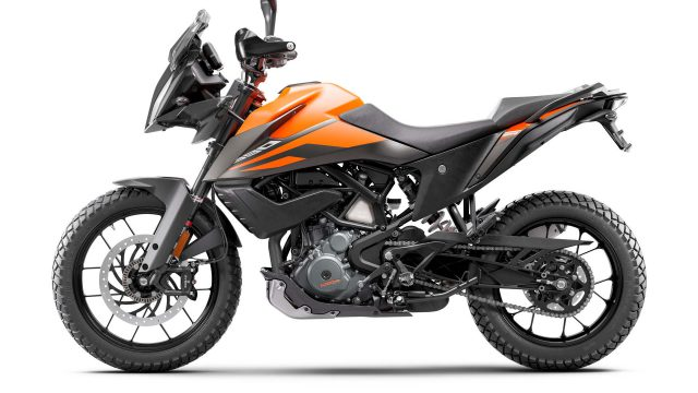 2020 KTM 390 Adventure 04