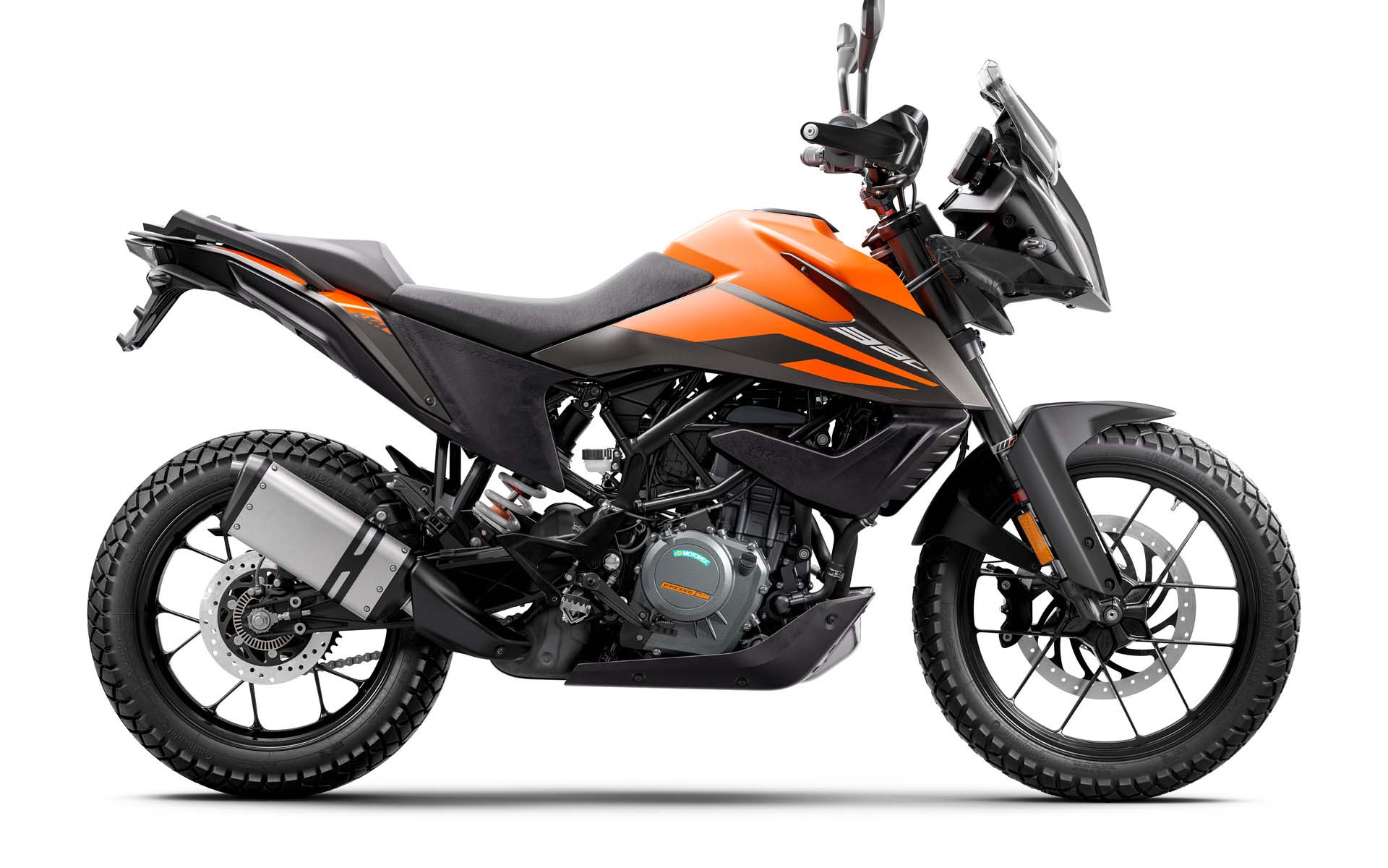 2020 KTM 390 Adventure 07