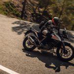 KTM 390 Adventure. USA Market Price & Delivery Date 3