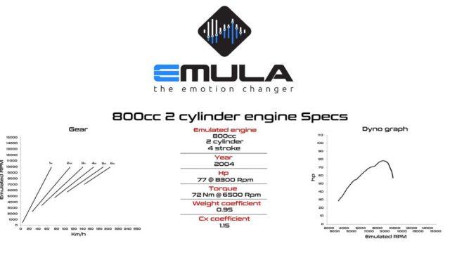 2Electron Emula 169FullWidth 2b10e709 1697110