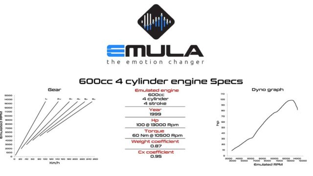 2Electron Emula 169FullWidth f3a5700c 1697112