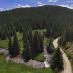 New Bike Road Guide: Adventure Routes in Transylvania 6
