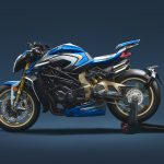 Limited Edition MV Agusta Brutale 1000 RR ML Unleashed 5