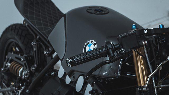 BMW_K100_spitfire_00002 1