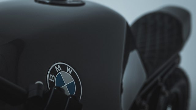 BMW_K100_spitfire_00004 1