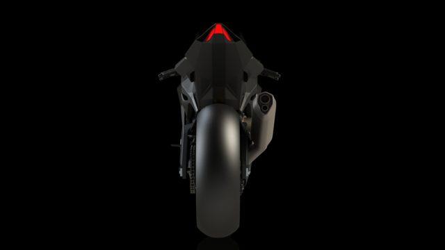CBR750RR render 6