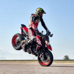 Ducati Hypermotard 950 RVE Unleashed 3