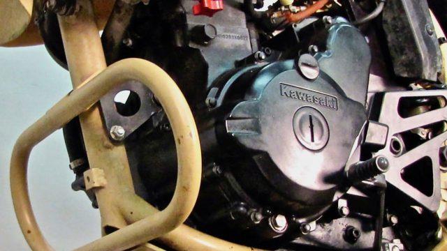 HDT diesel 1