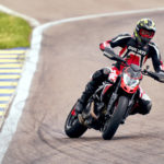 Ducati Hypermotard 950 RVE Unleashed 2