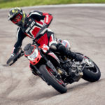 Ducati Hypermotard 950 RVE Unleashed 5