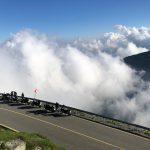 Best Motorcycle Roads in Romania. Ride around Transylvania 38