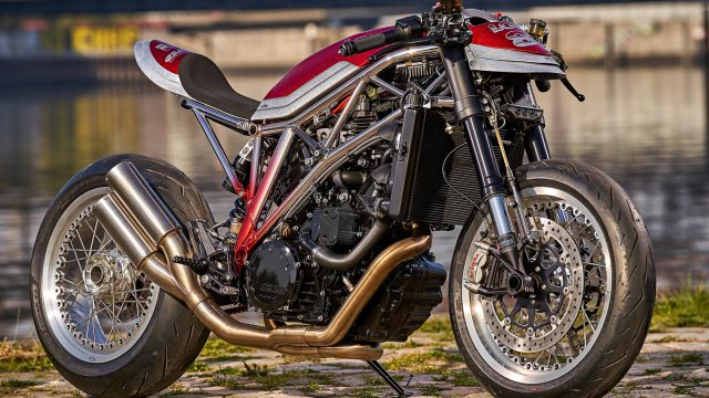 Louis KTM 1290 Super Duke R Caty M Glam custom sport motorcycle 20