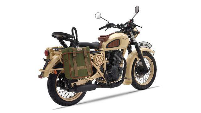 Mash Desert Force 400  169FullWidth 53d5cb6a 1691652