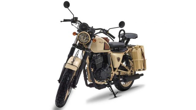 Mash Desert Force 400  169FullWidth 6ec715dc 1691651