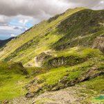 Best Motorcycle Roads in Romania. Ride around Transylvania 24