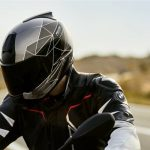 BMW Extends its Helmet Warranty to 5 Years 2
