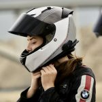 BMW Extends its Helmet Warranty to 5 Years 4