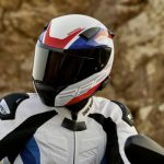 BMW Extends its Helmet Warranty to 5 Years 6