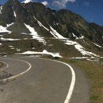 Best Motorcycle Roads in Romania. Ride around Transylvania 14