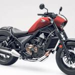 New Honda CBR600RR-R Incoming this October 6