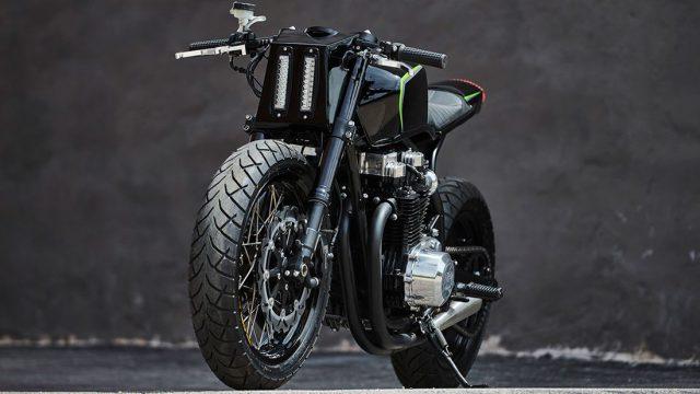 Top Gun Kawasaki Federal Moto Danger Zone 169FullWidth 46e5068a 1696609