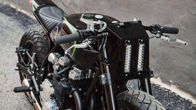 Top Gun Kawasaki Federal Moto Danger Zone 169FullWidth f00947f7 1696612