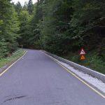 Best Motorcycle Roads in Romania. Ride around Transylvania 27