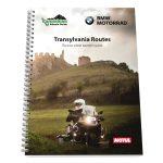 New Bike Road Guide: Adventure Routes in Transylvania 8