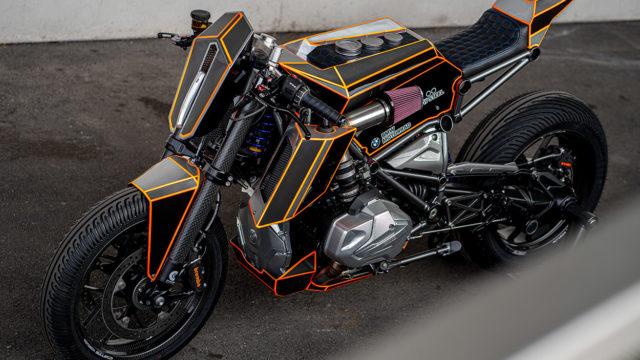 bmw r1250gs custom 1
