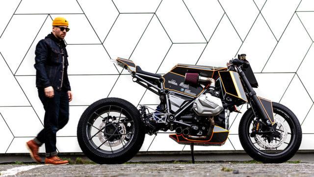bmw r1250gs custom 10