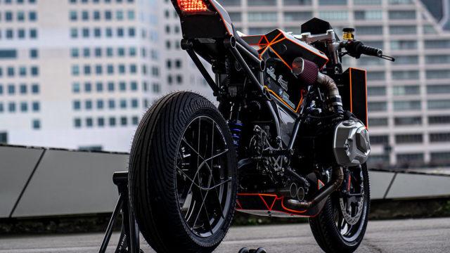 bmw r1250gs custom 4