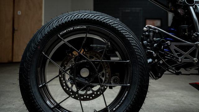 bmw r1250gs custom 7