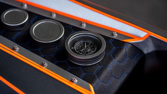 bmw r1250gs custom 9