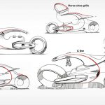 What a Bugatti Motorcycle could Look Like 4
