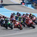 MotoGP 2020 is Set to Start 3