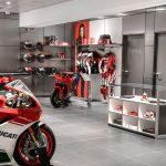 Ducati Cares Program Launched. New Online Platform for Customers & Dealerships 3