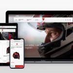 Ducati Cares Program Launched. New Online Platform for Customers & Dealerships 6