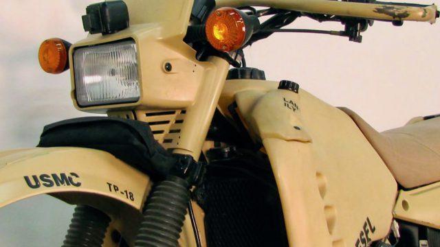hayes diesel front 1